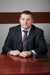 Белогрудов Дмитрий Борисович