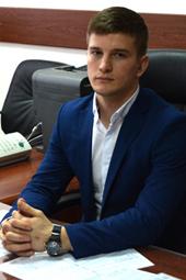 Пономаренко Иван Васильевич